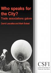 Trade associations.png