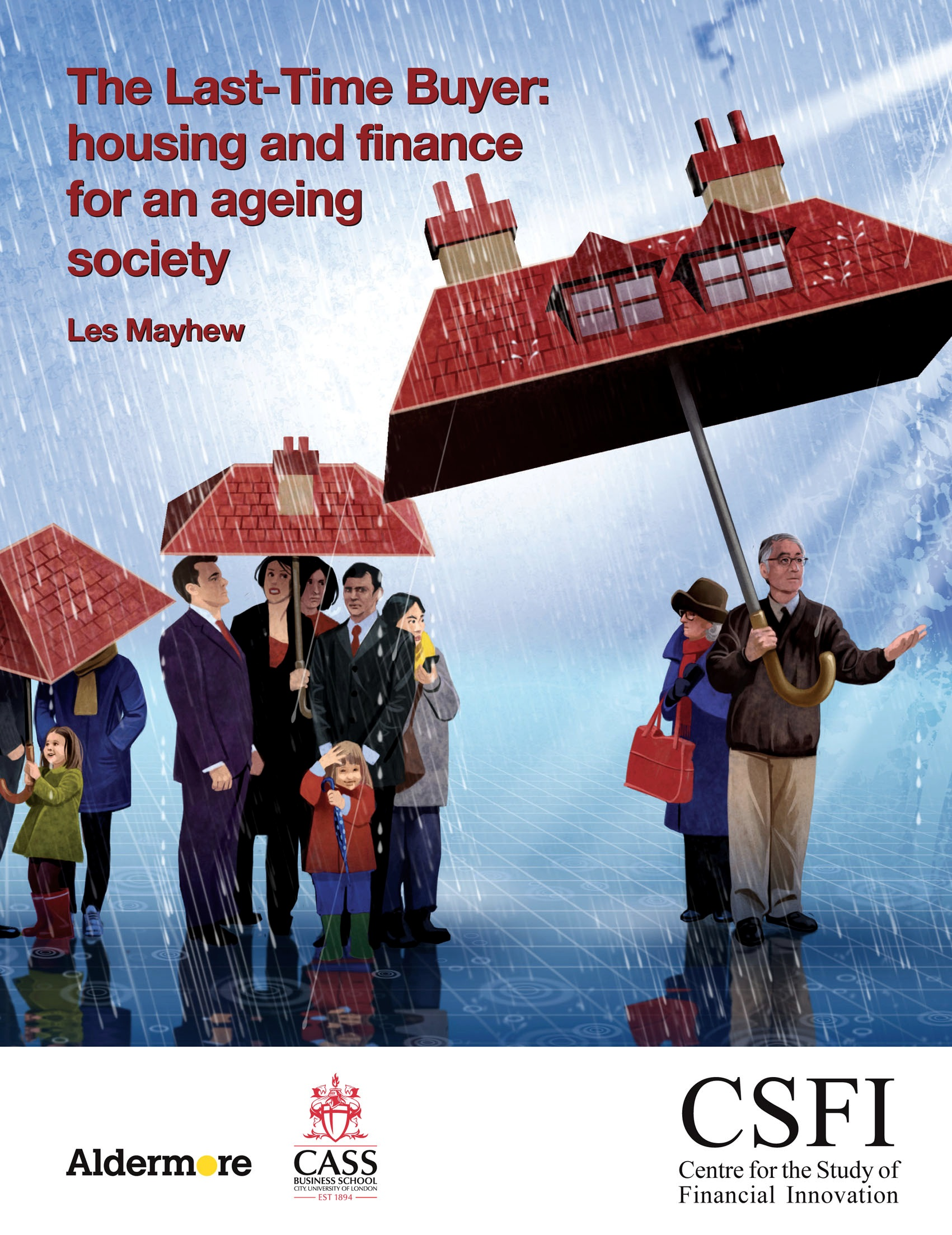 CSFI_HOUSING_COVER_FEB19.jpg