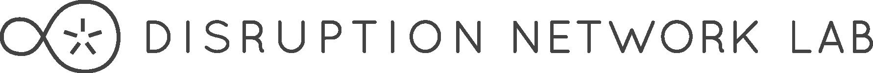 Disruptionlab Logo Horisontal Darkgrey.png