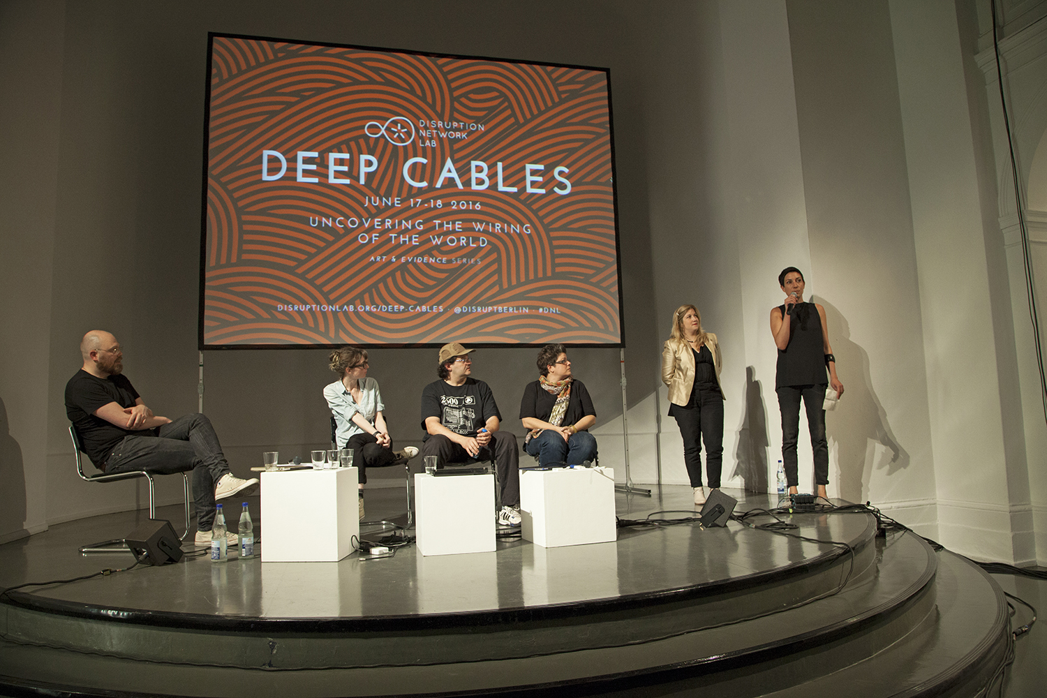 160618_disrupt_net_lab_deep_cables_small_15.jpg