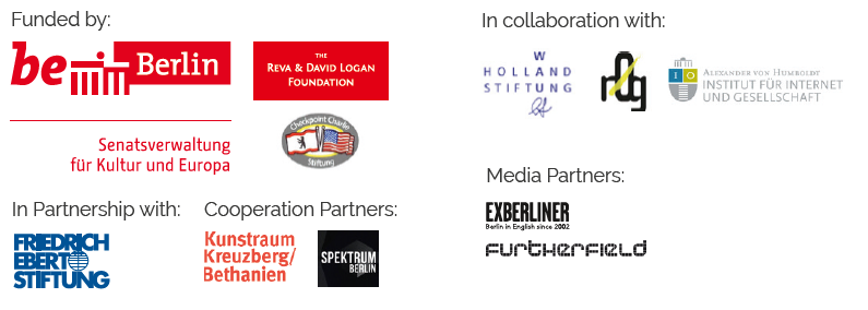 Hate News Partner Logos.PNG
