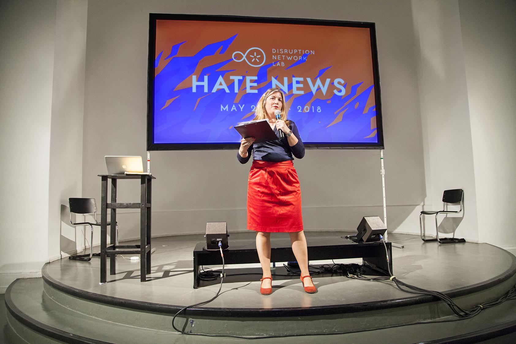 180525_hate_news_small_03.jpg