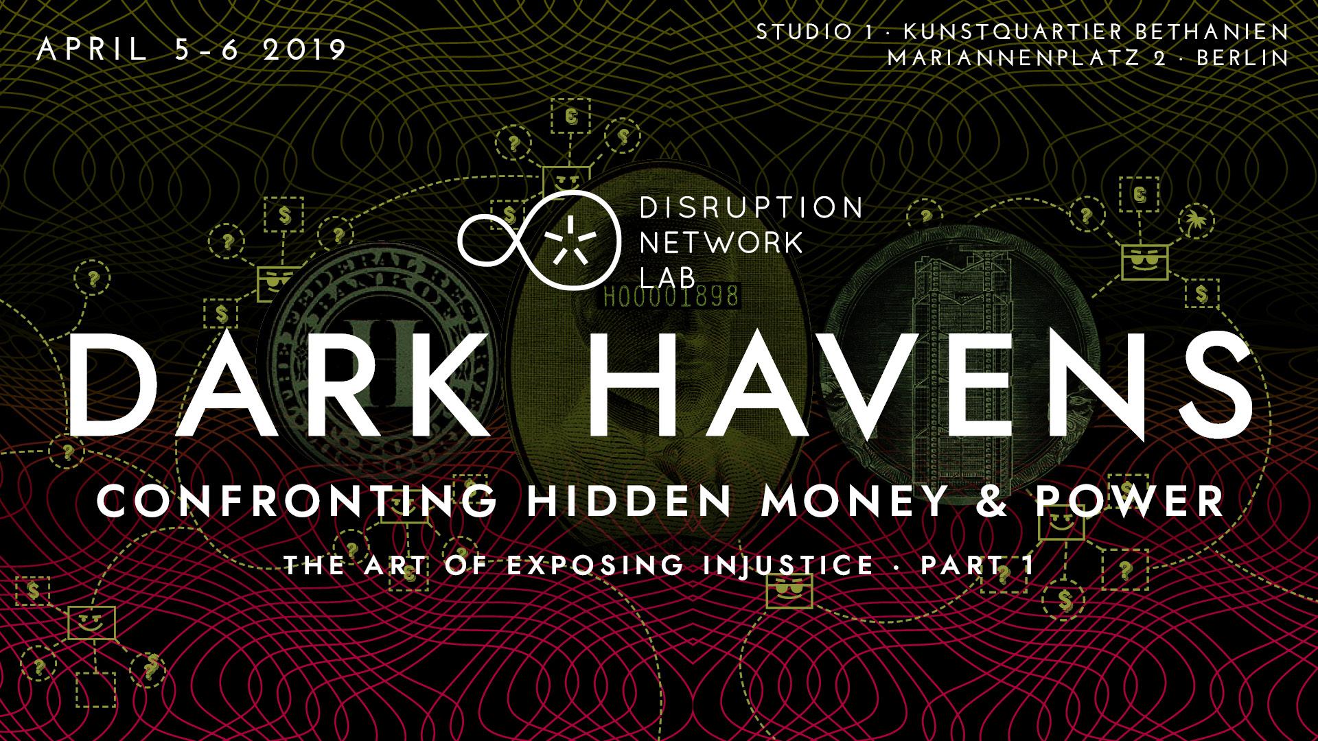 Web 16-9 Graphic, Facebook Event, Dark Havens.jpg