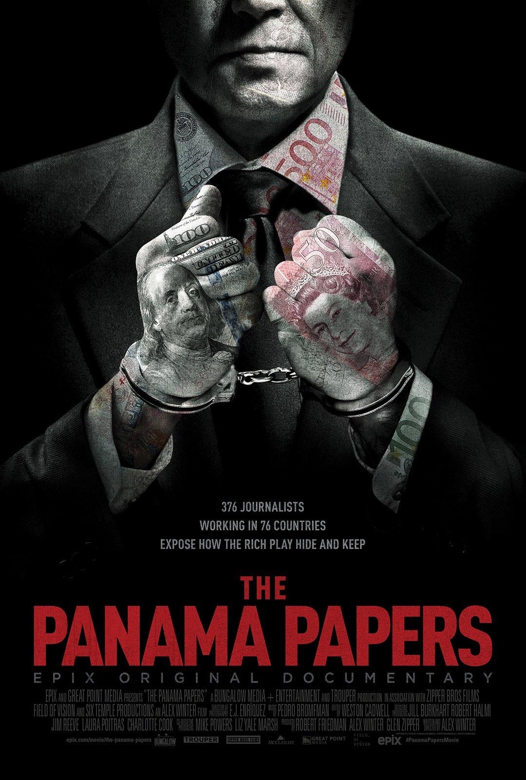 panamapapers doc.jpg