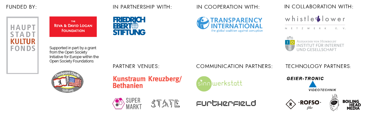 Partner Logos for Web - Dark Havens - 14 march.png