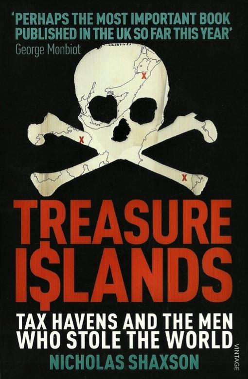 Treasure-Islands uk.jpg