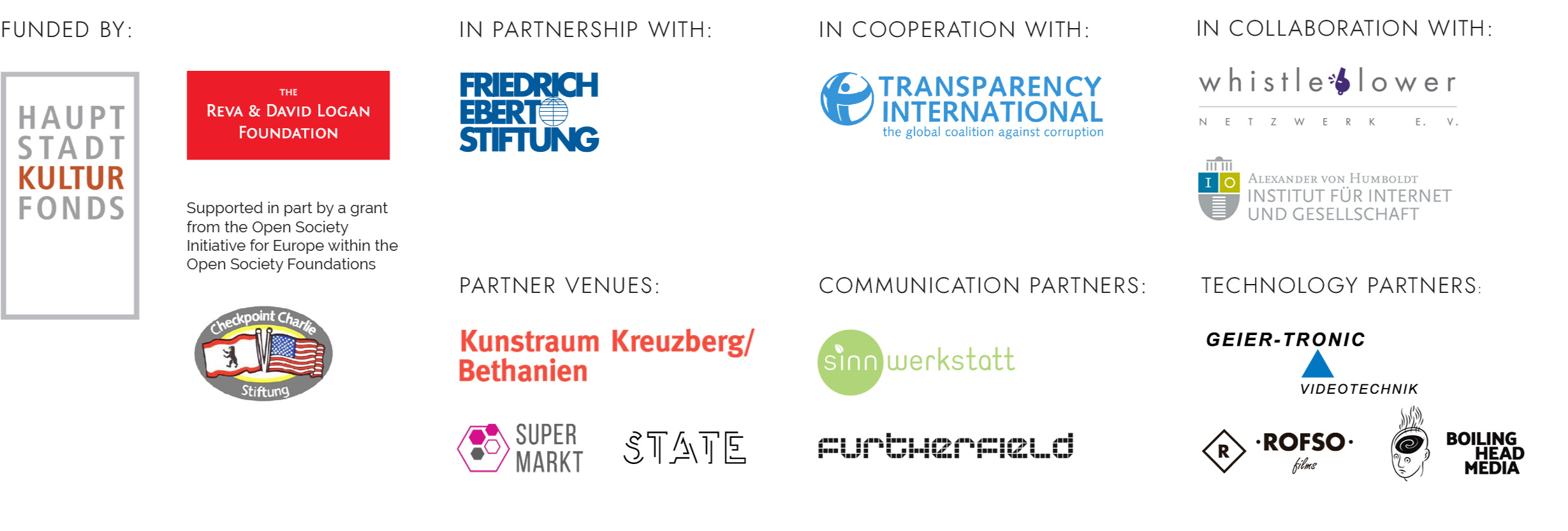 Partner+Logos+for+Web+-+Dark+Havens+-+14+march+HI.jpg