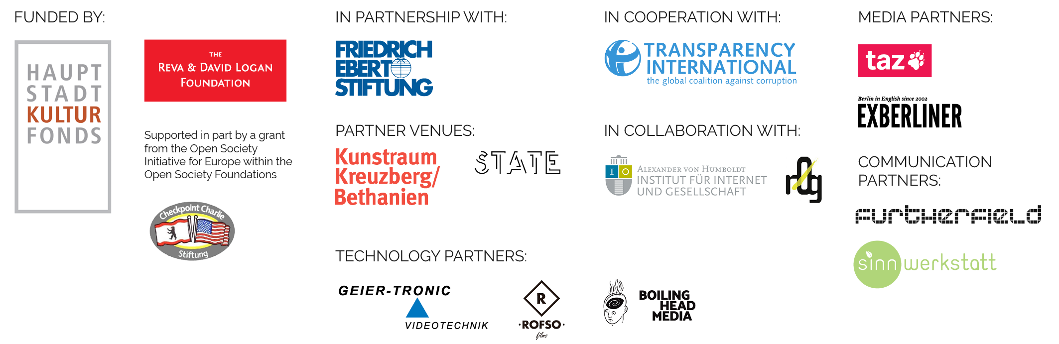 Partner Logos for Web - AI TRAPS 190512.png