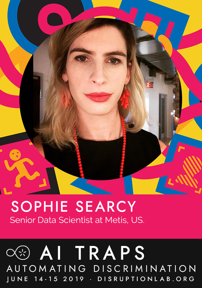 Sophie AI Traps Portrait.jpg