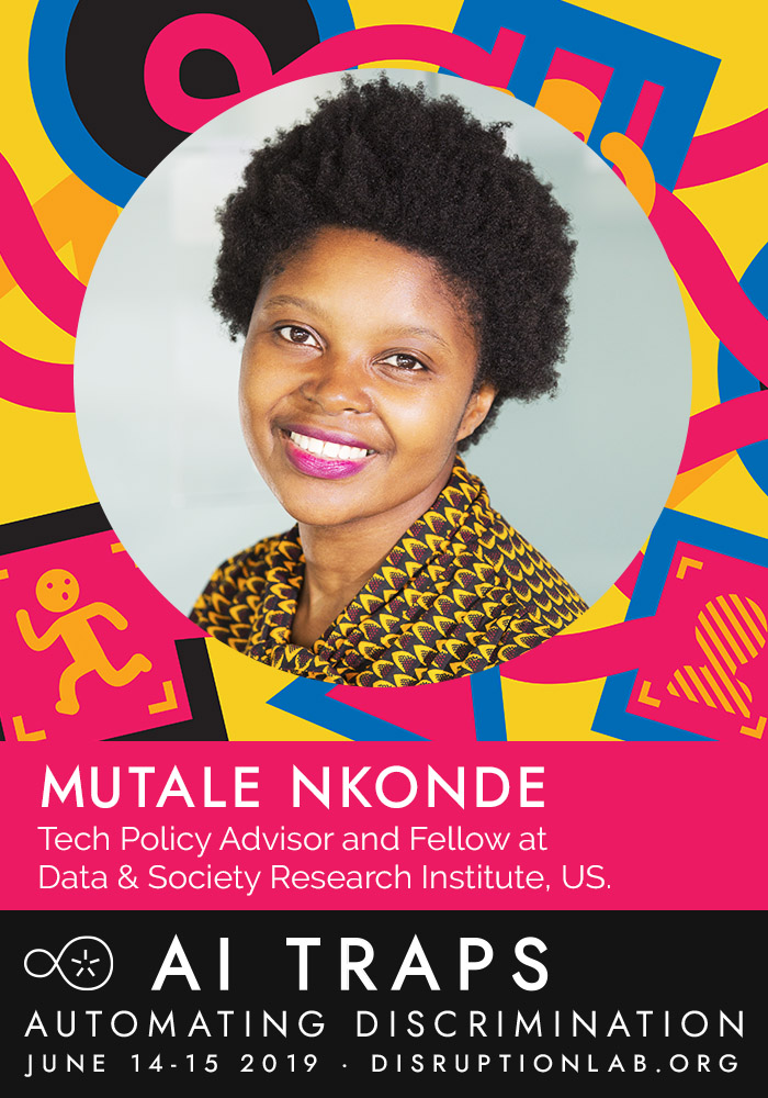 Mutale AI Traps Portrait.jpg