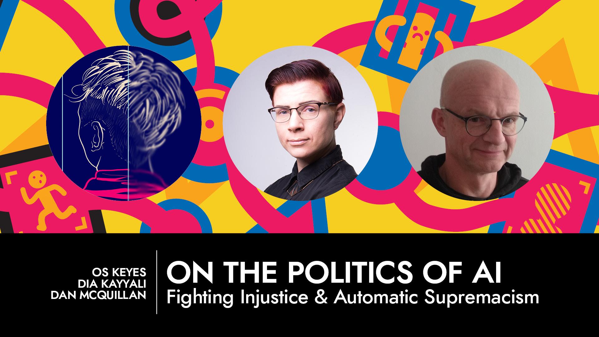 Politics 16-9.jpg
