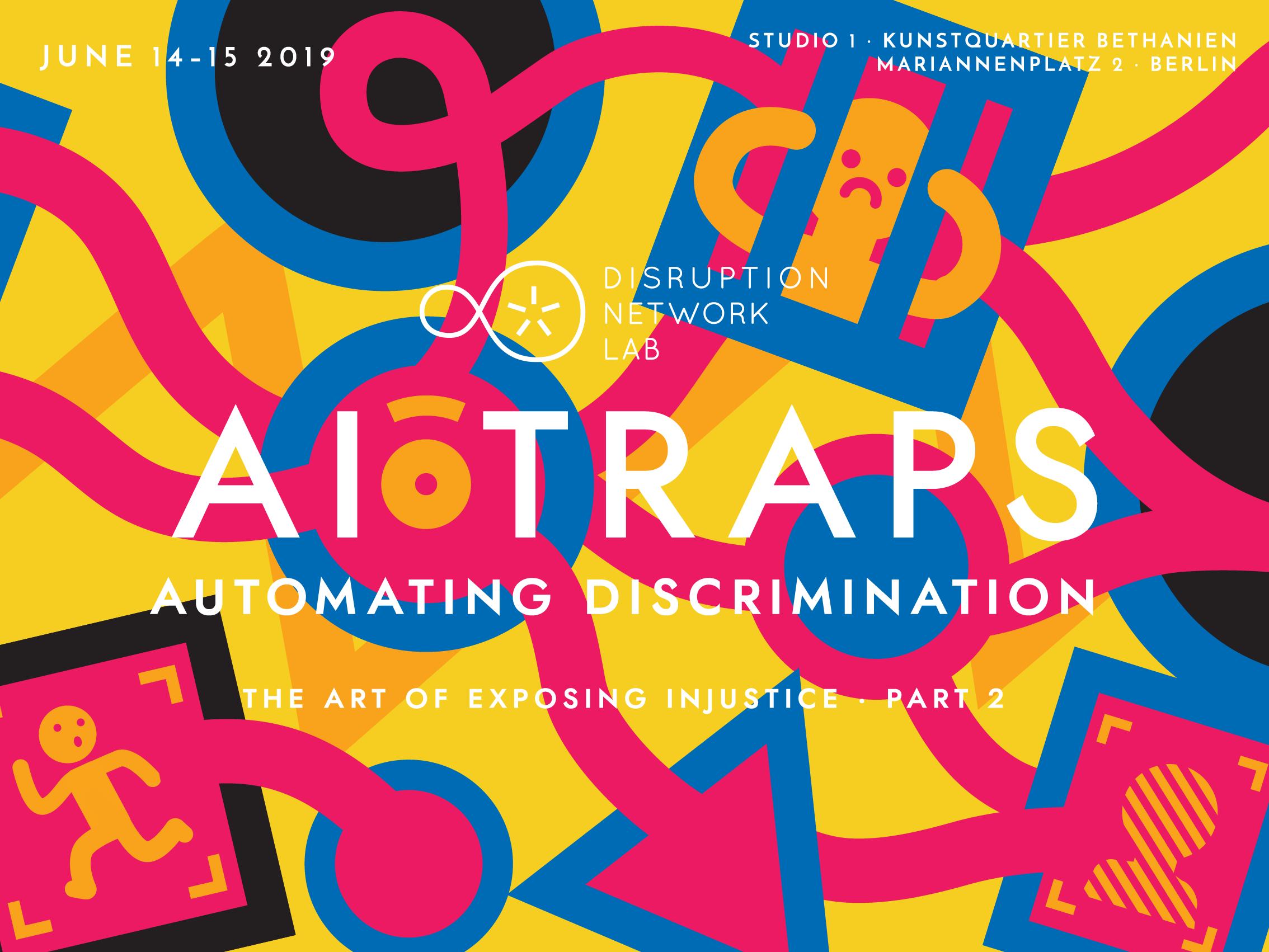 AI Traps 4-3 Graphic.png