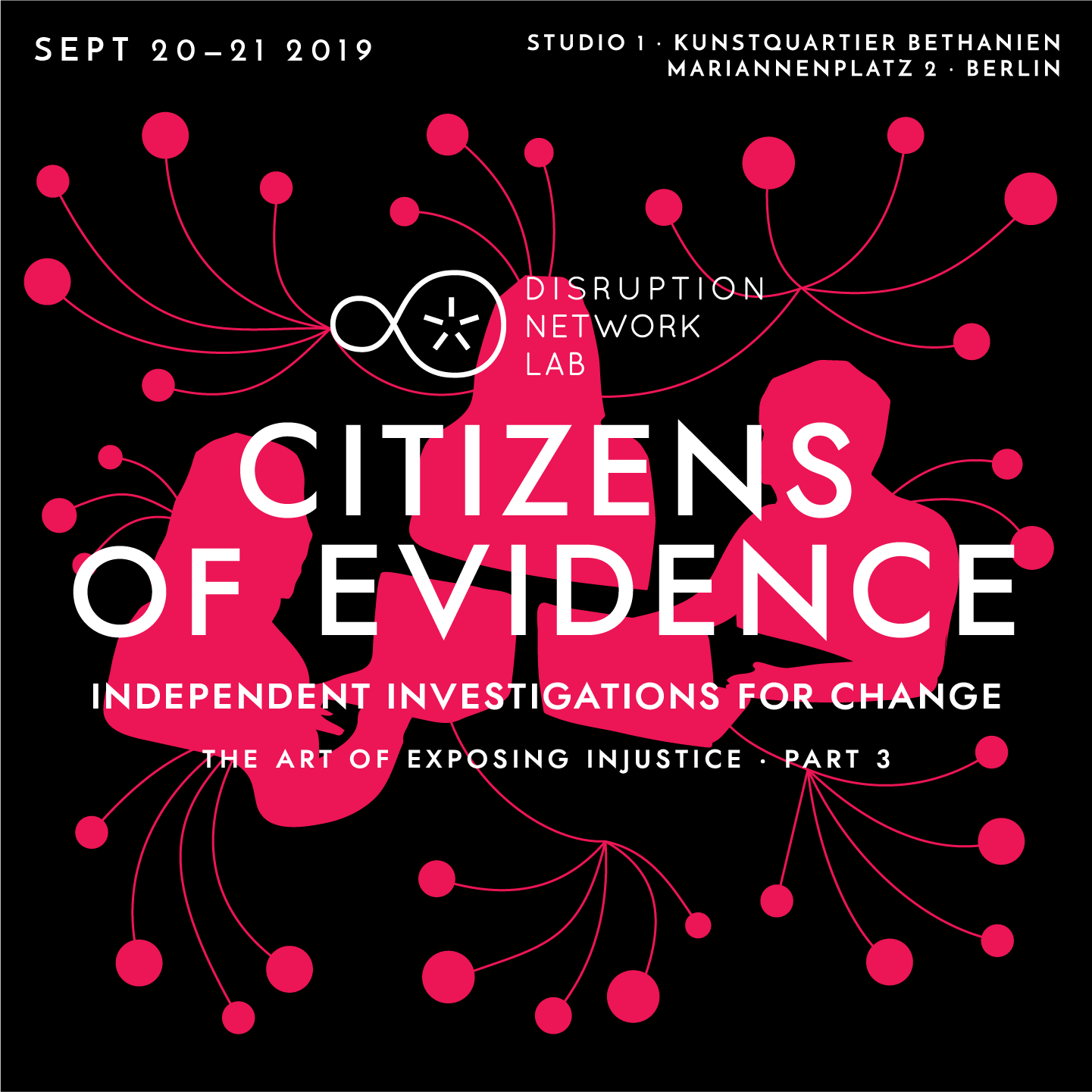 CitEvidence Square Graphic.png
