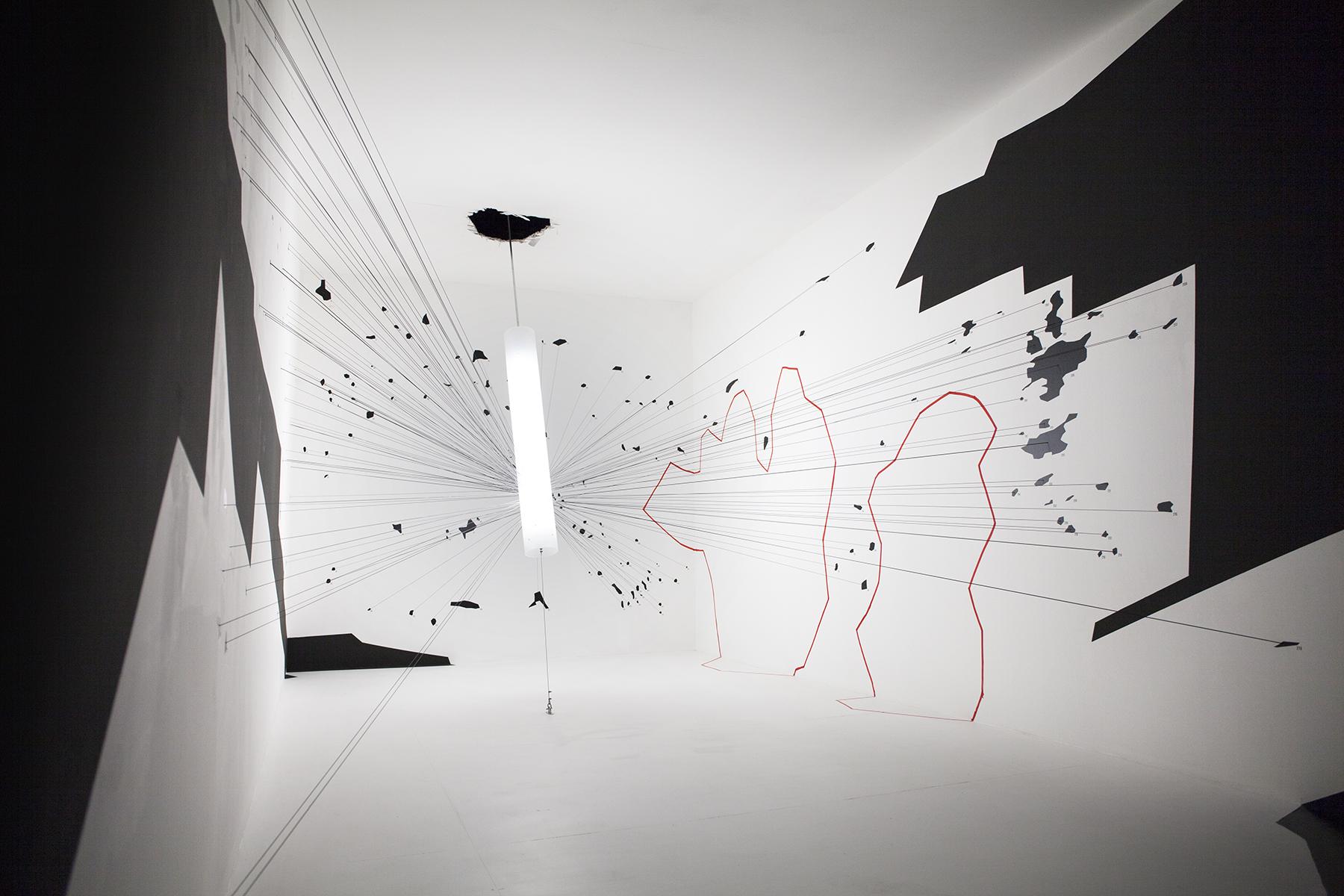 Miranshah_drone_strike,_Forensic_Architecture[1].jpg