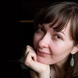 Crina Boros - photo by Nick Skinner - for use everywhere.jpg