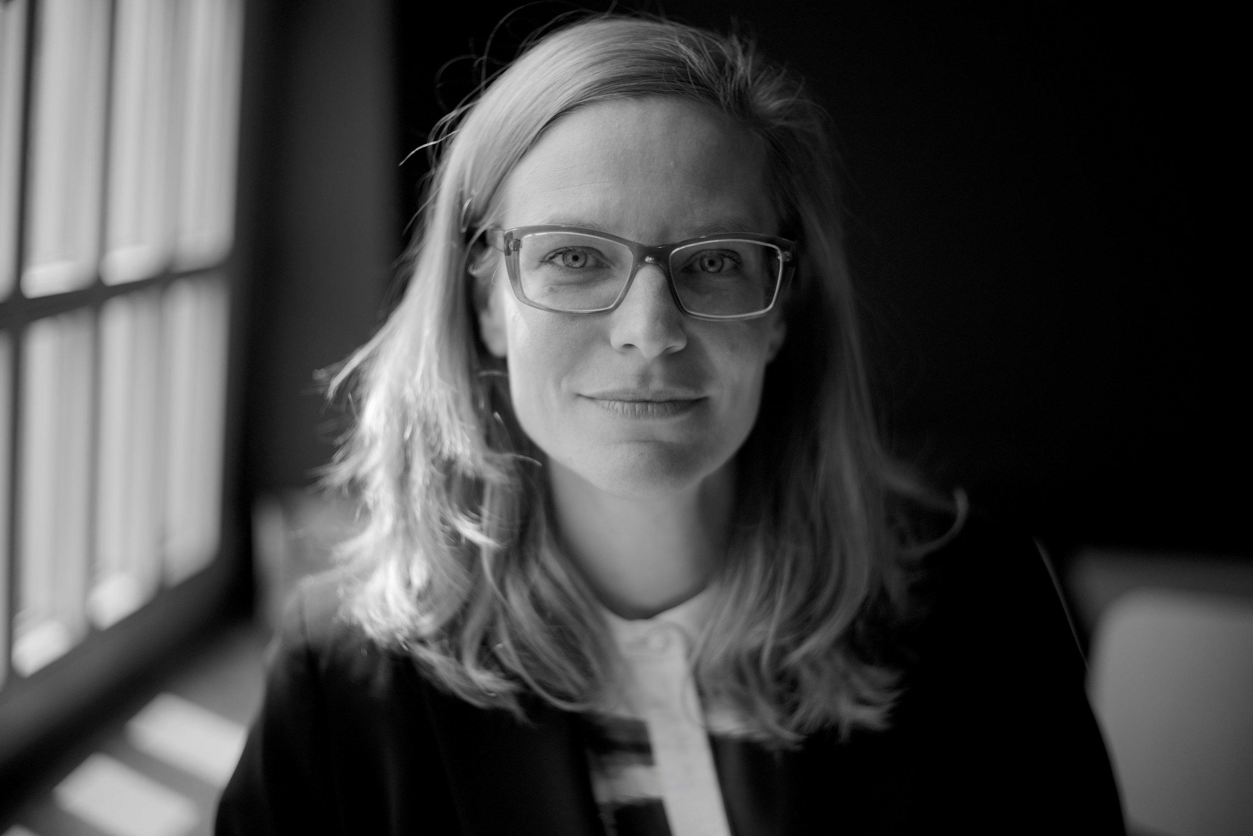 Alexandra Weltz-Rombach - photo by Ralf Ilgenfritz - for use everywhere.jpg