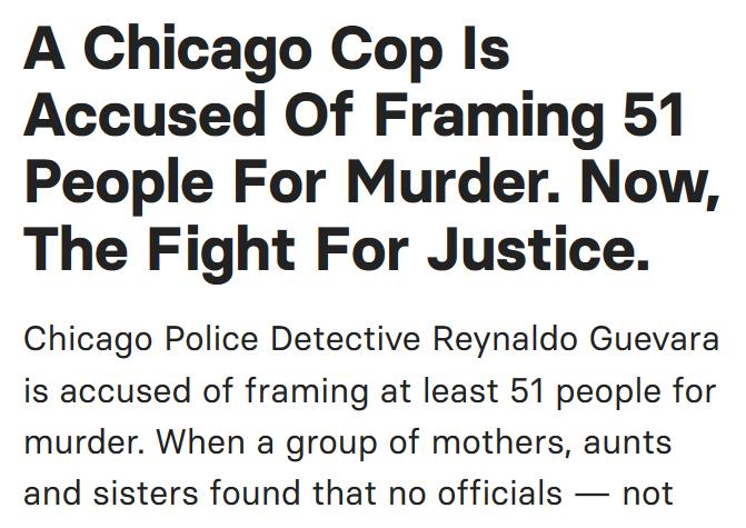 Chicago cop.PNG