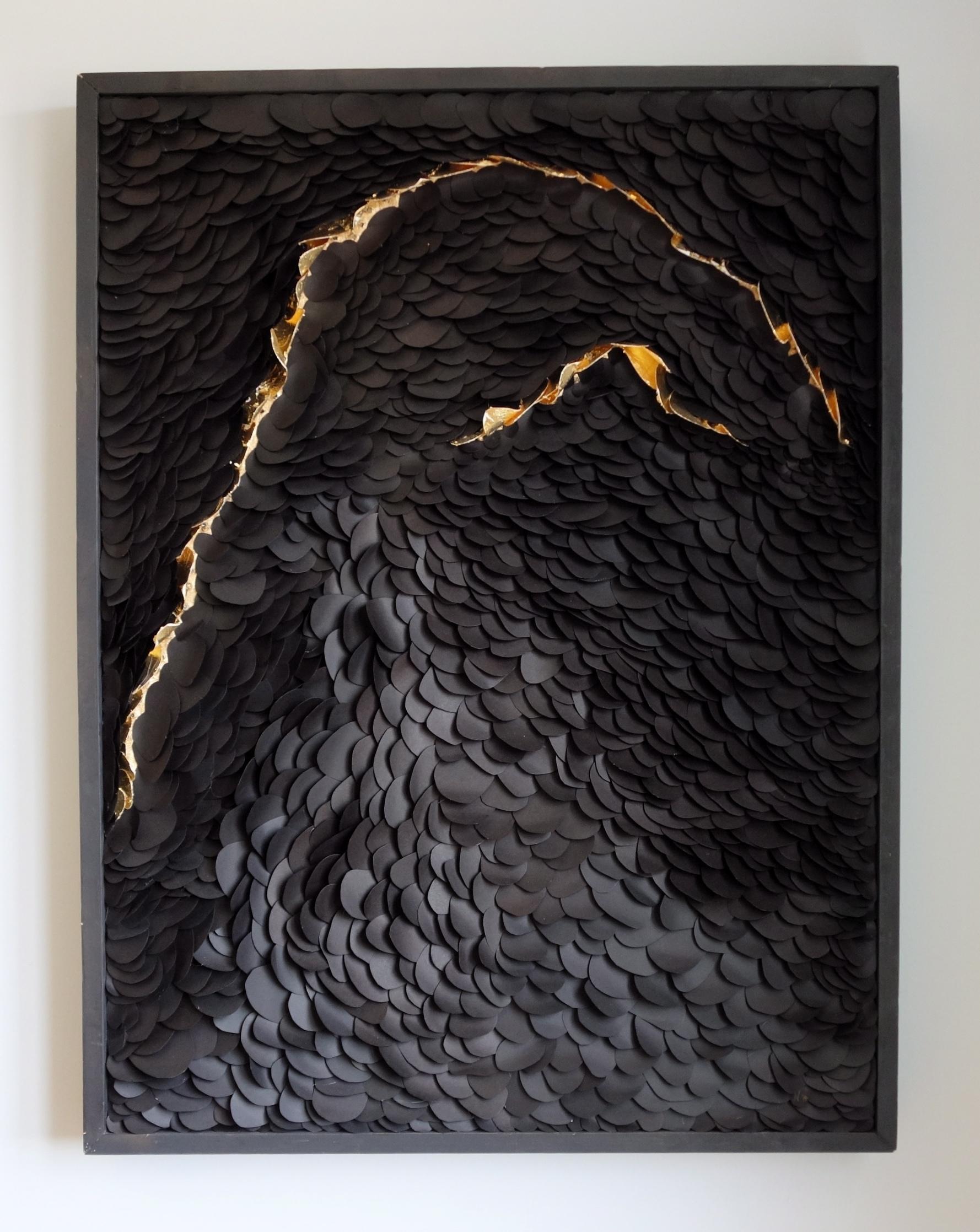 Three, 2015