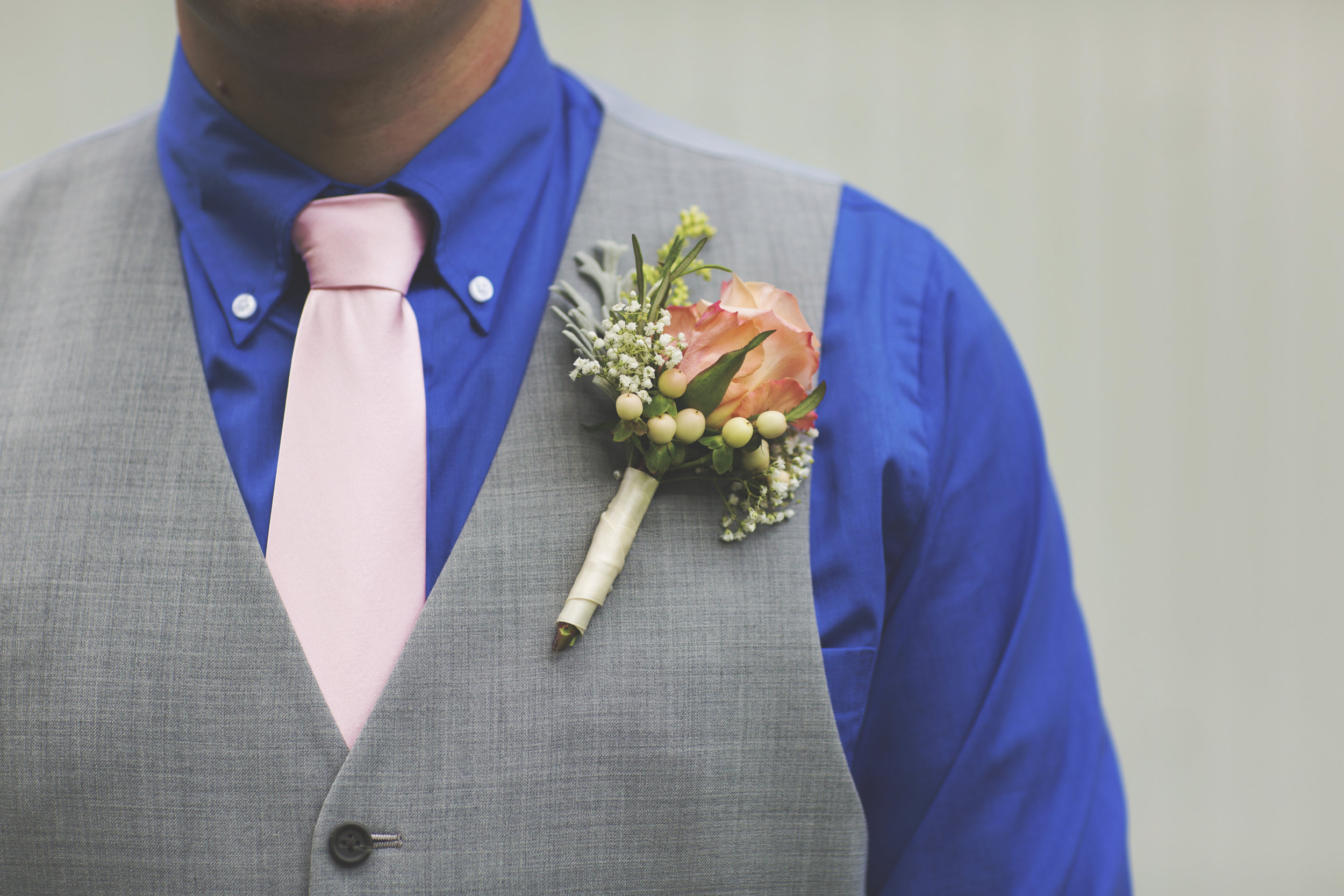Conway Groom Boutonniere.jpg