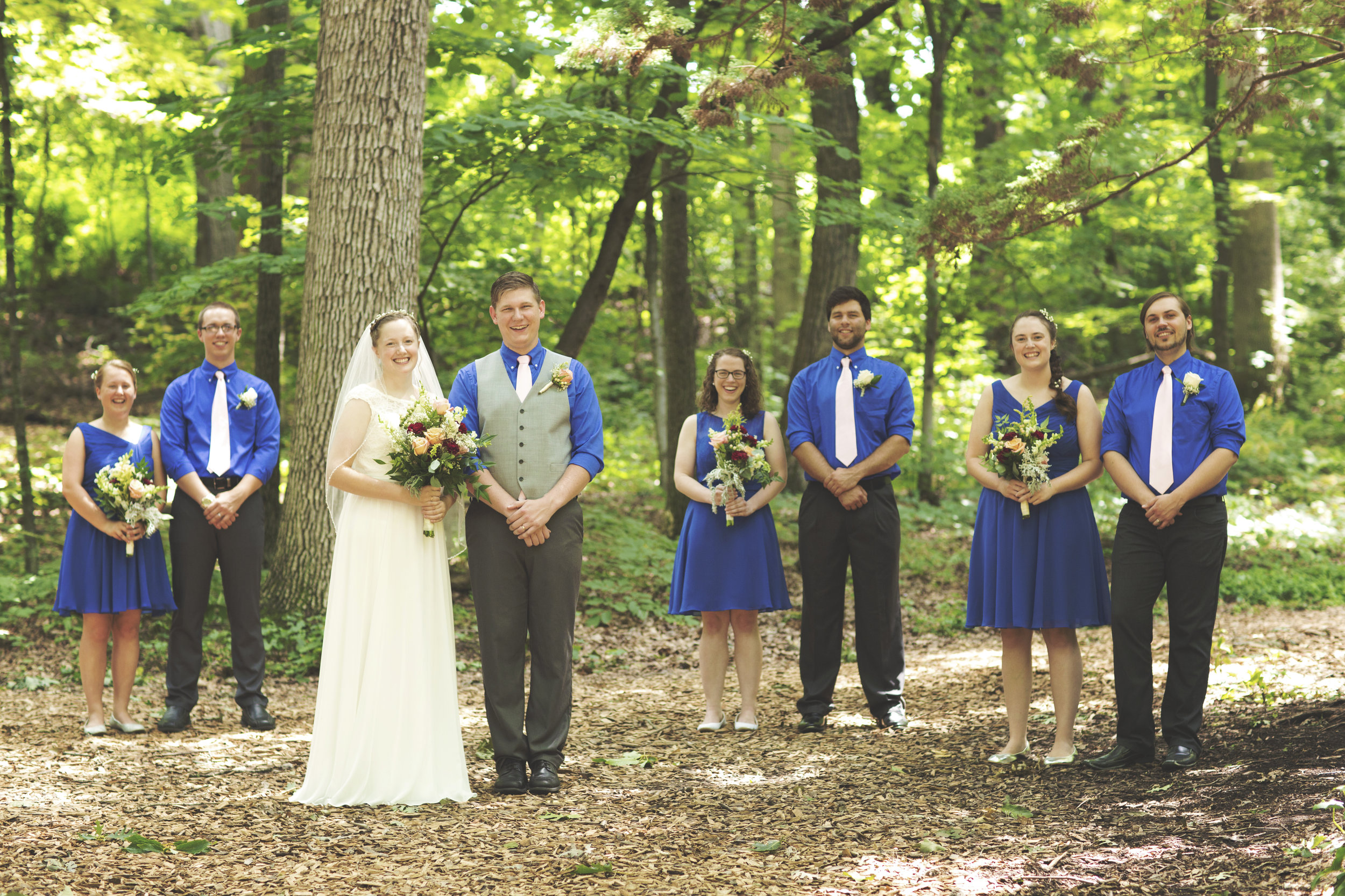 Conway Bridal Party.jpg