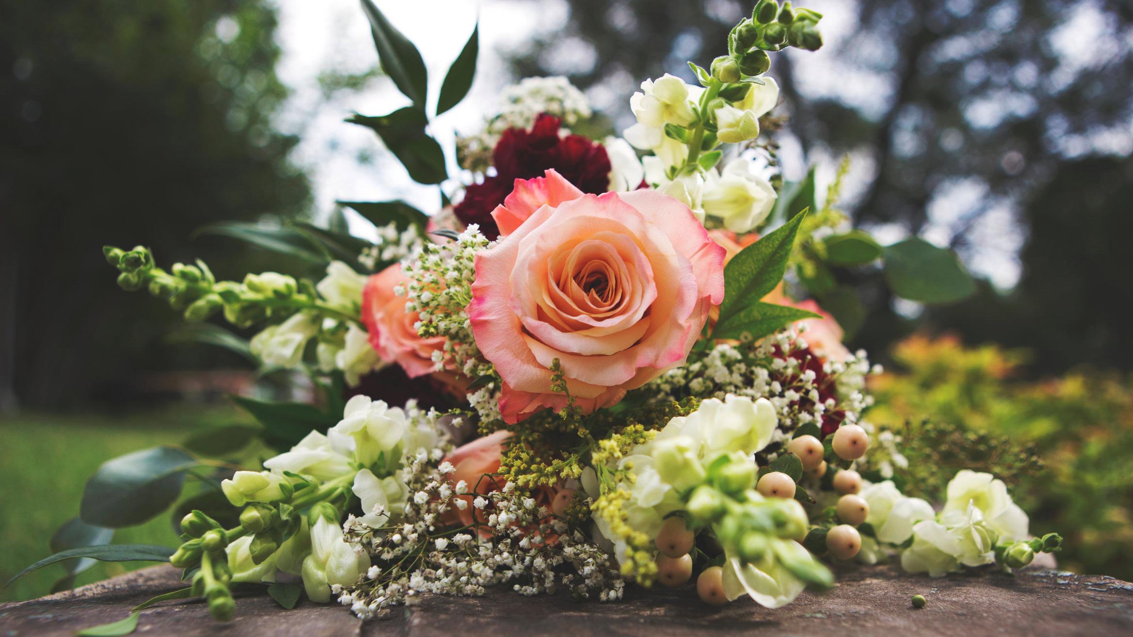 Conway+Bride+Bouquet.jpg