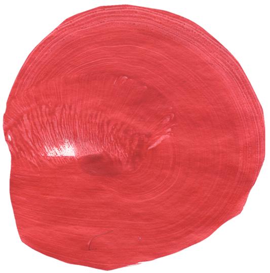 Circle31.png