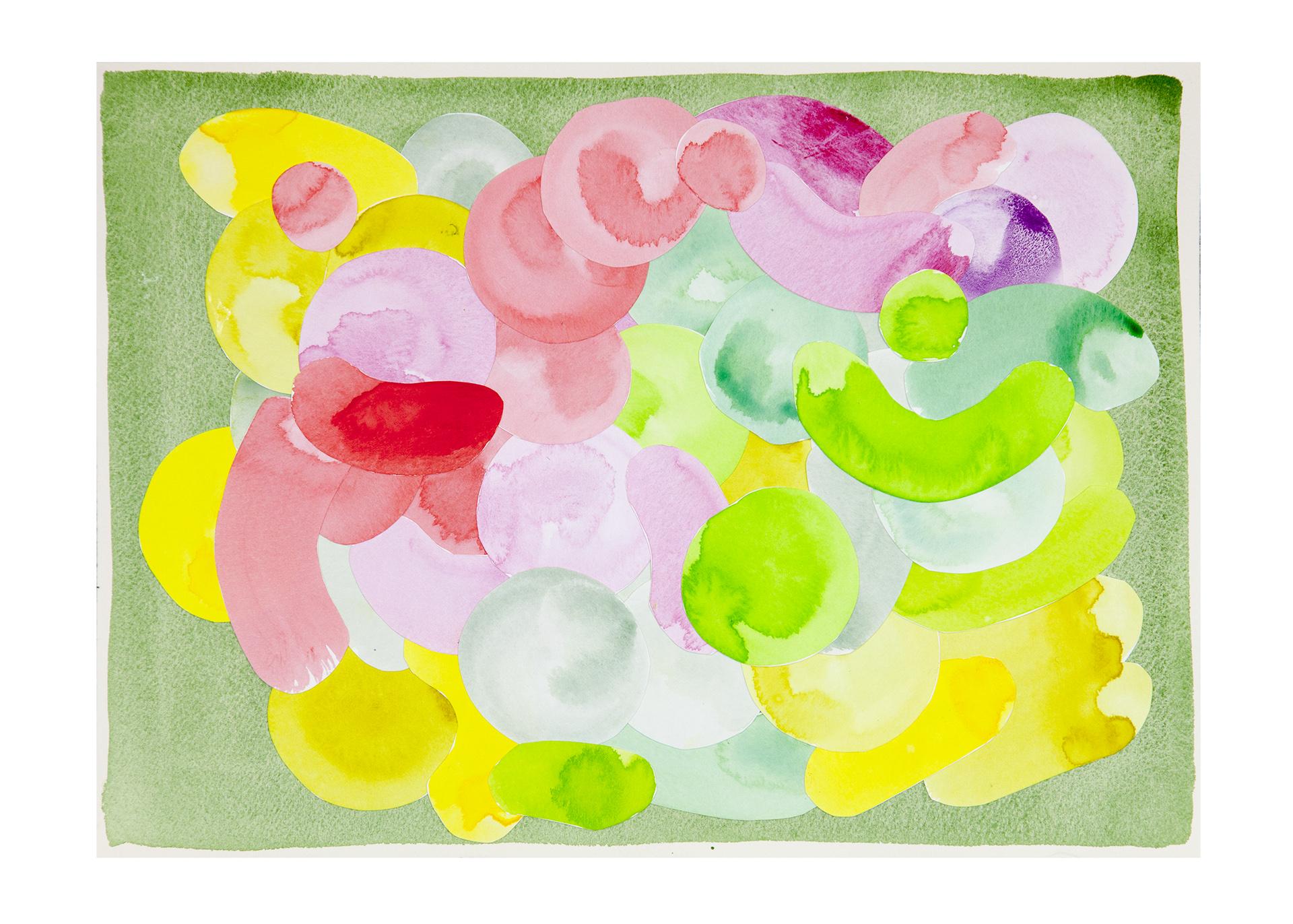 Condensed painting1 MG_3647.jpg