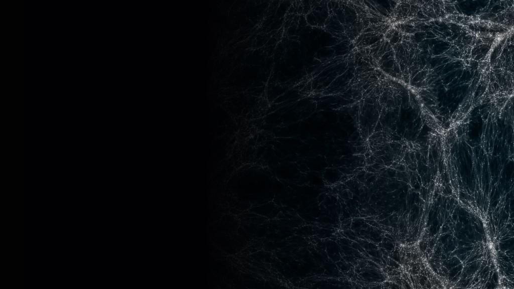 cosmic-dark-ages-1024x576.jpg