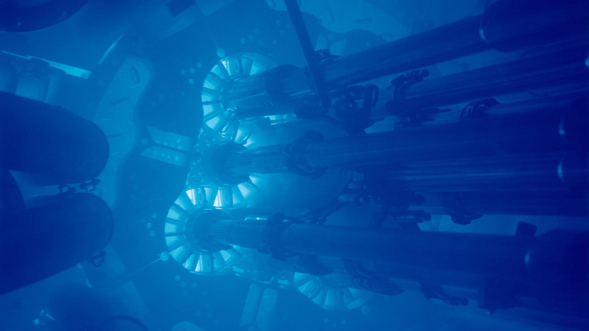 Image credit: Argonne National Laboratory