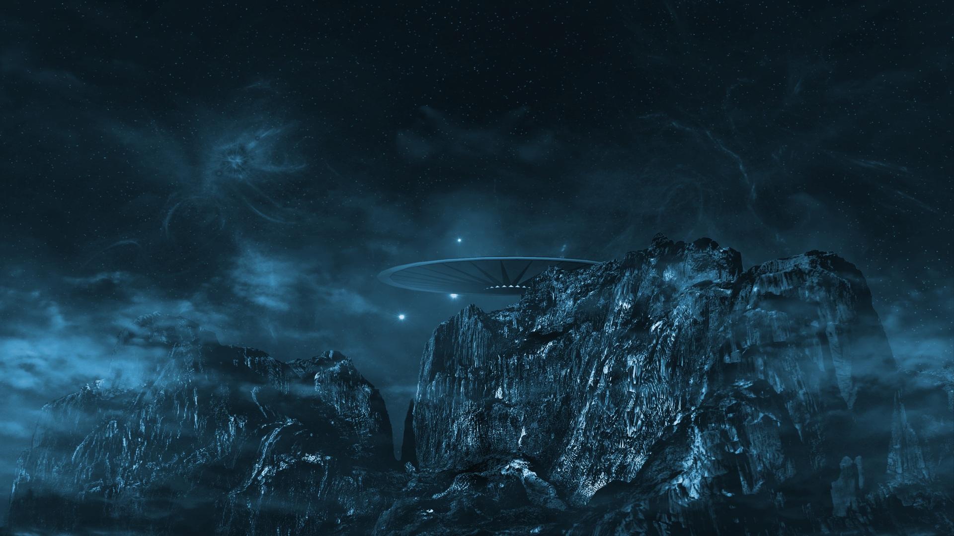 ufo-1265186.jpg