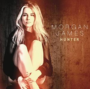 MorganJamesthe Hunter.jpg