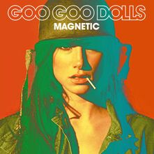 GooGoo Dolls
