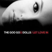The GooGoo Dolls