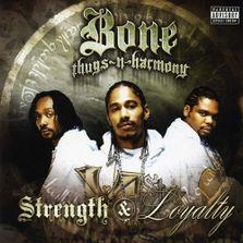 Bones Thugs-N-Harmony
