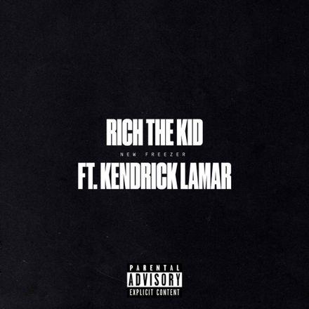 Rich the Kid