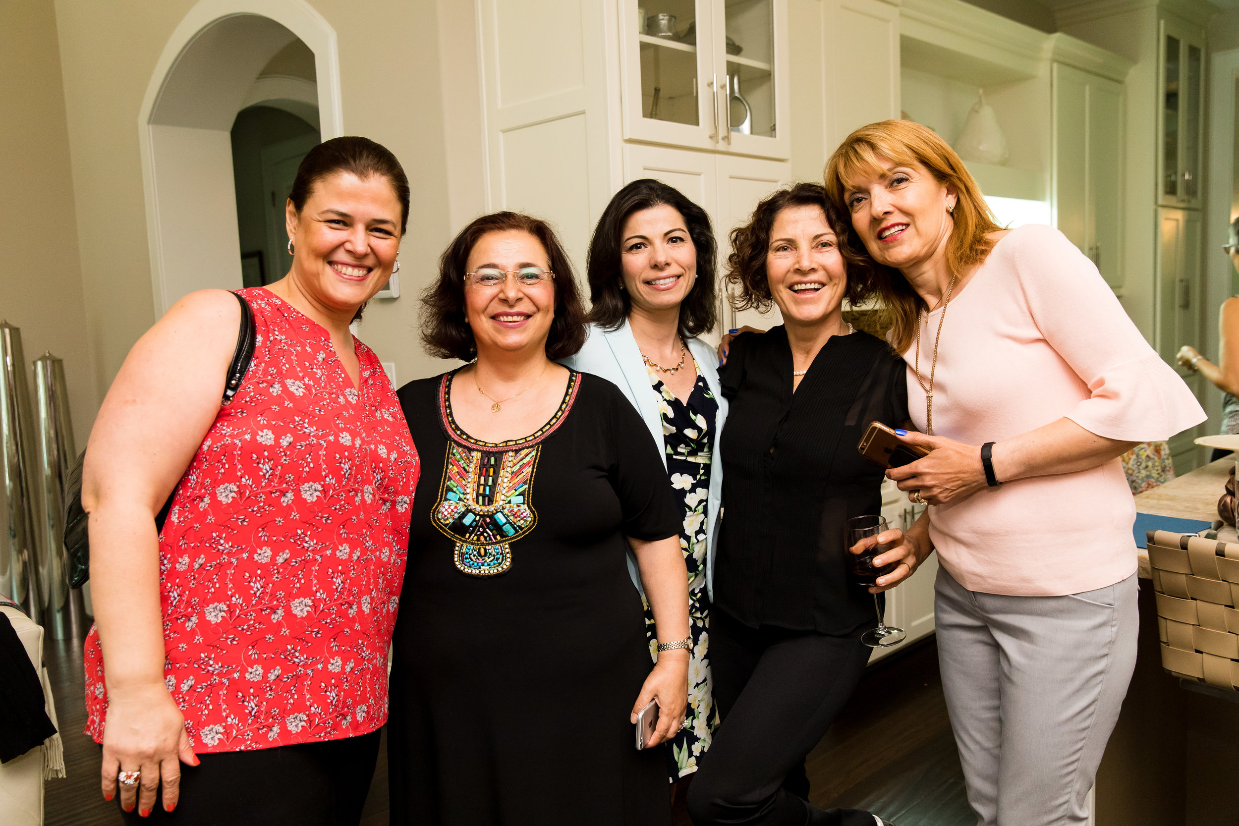 20180421-3rd Annual Education Women Turkey-106.jpg