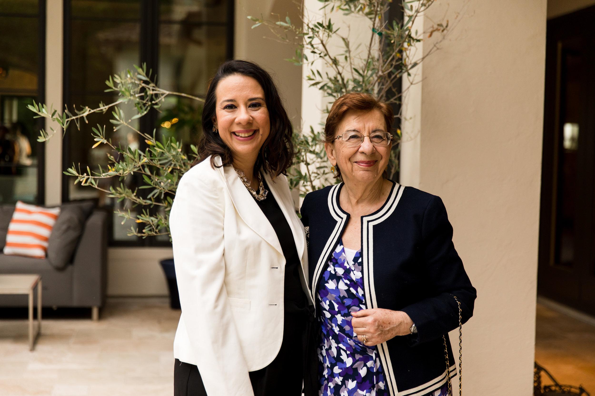 20180421-3rd Annual Education Women Turkey-130.jpg