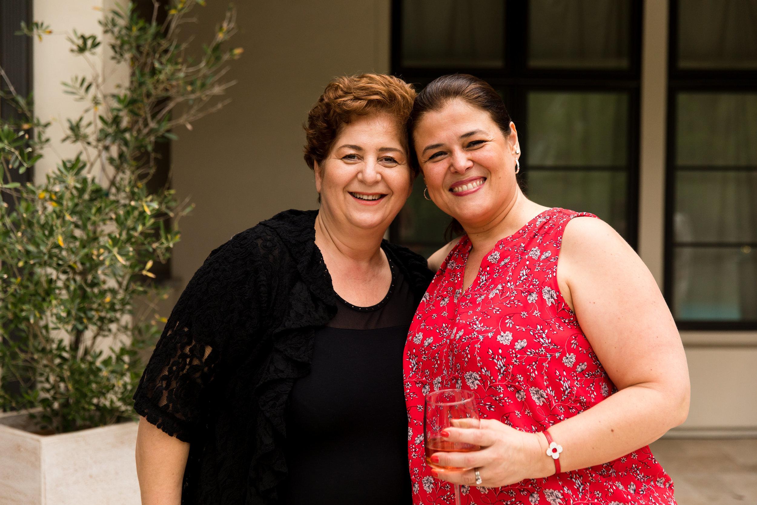 20180421-3rd Annual Education Women Turkey-160.jpg