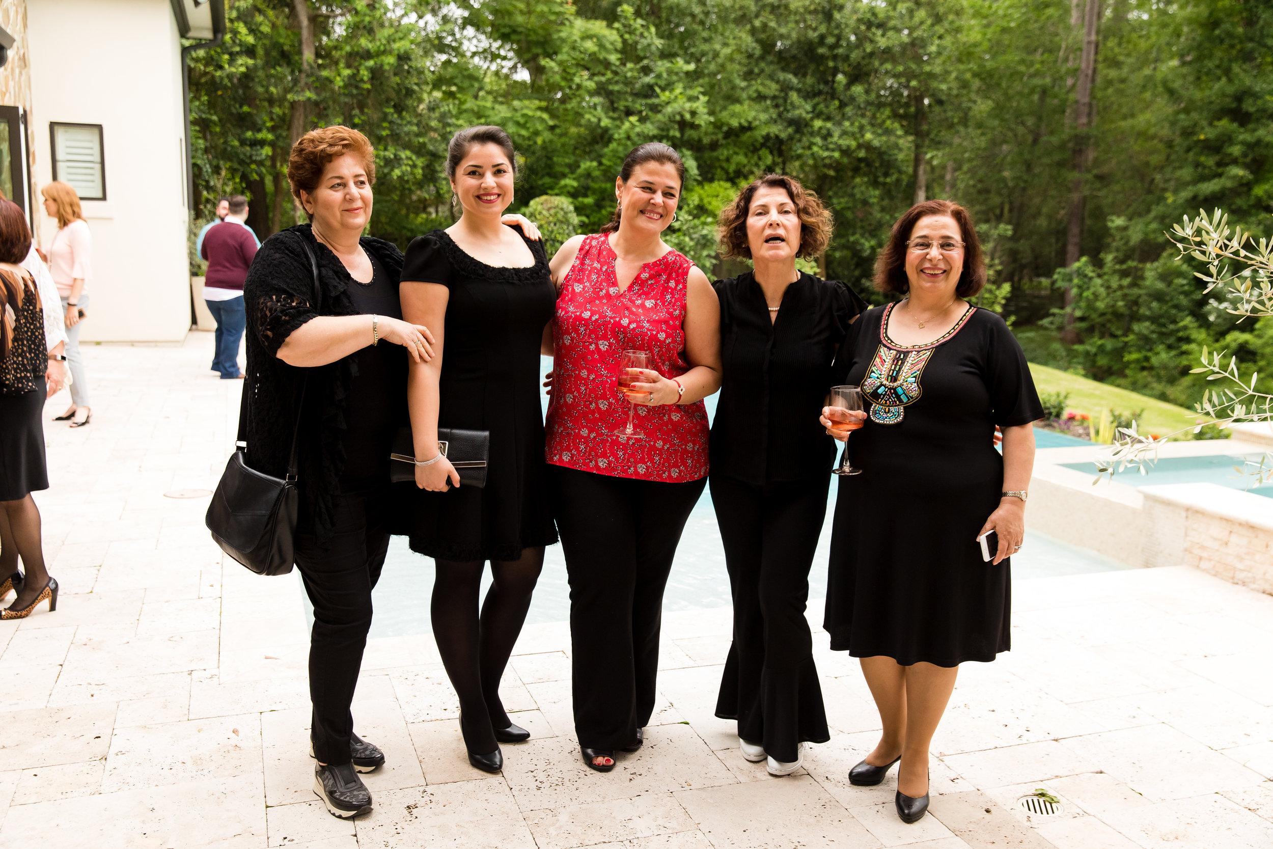 20180421-3rd Annual Education Women Turkey-161.jpg