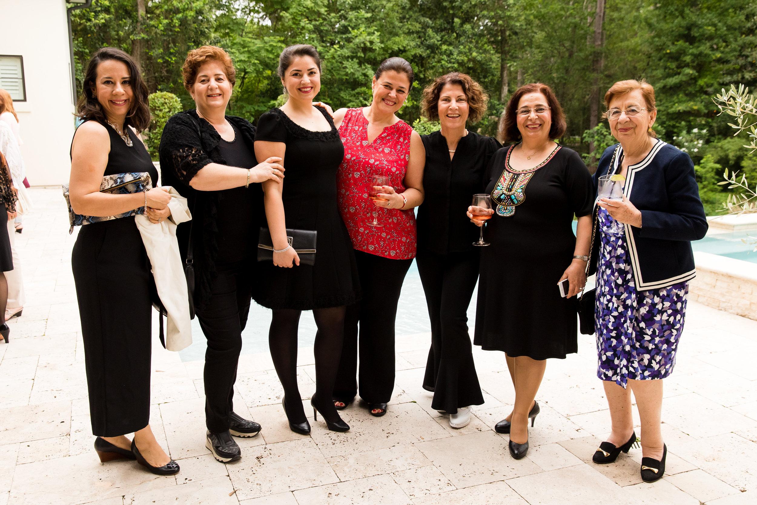 20180421-3rd Annual Education Women Turkey-162.jpg
