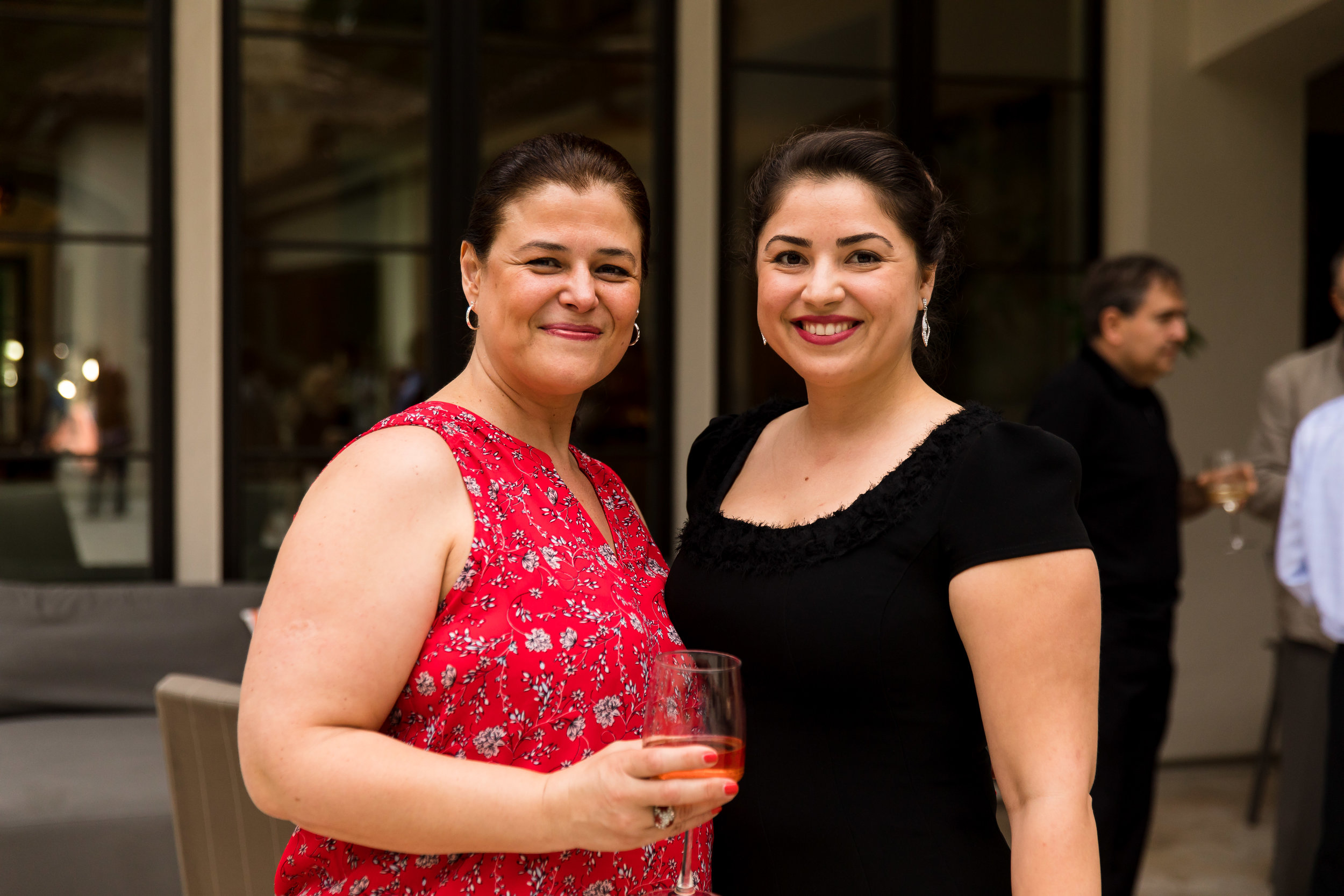 20180421-3rd Annual Education Women Turkey-163.jpg