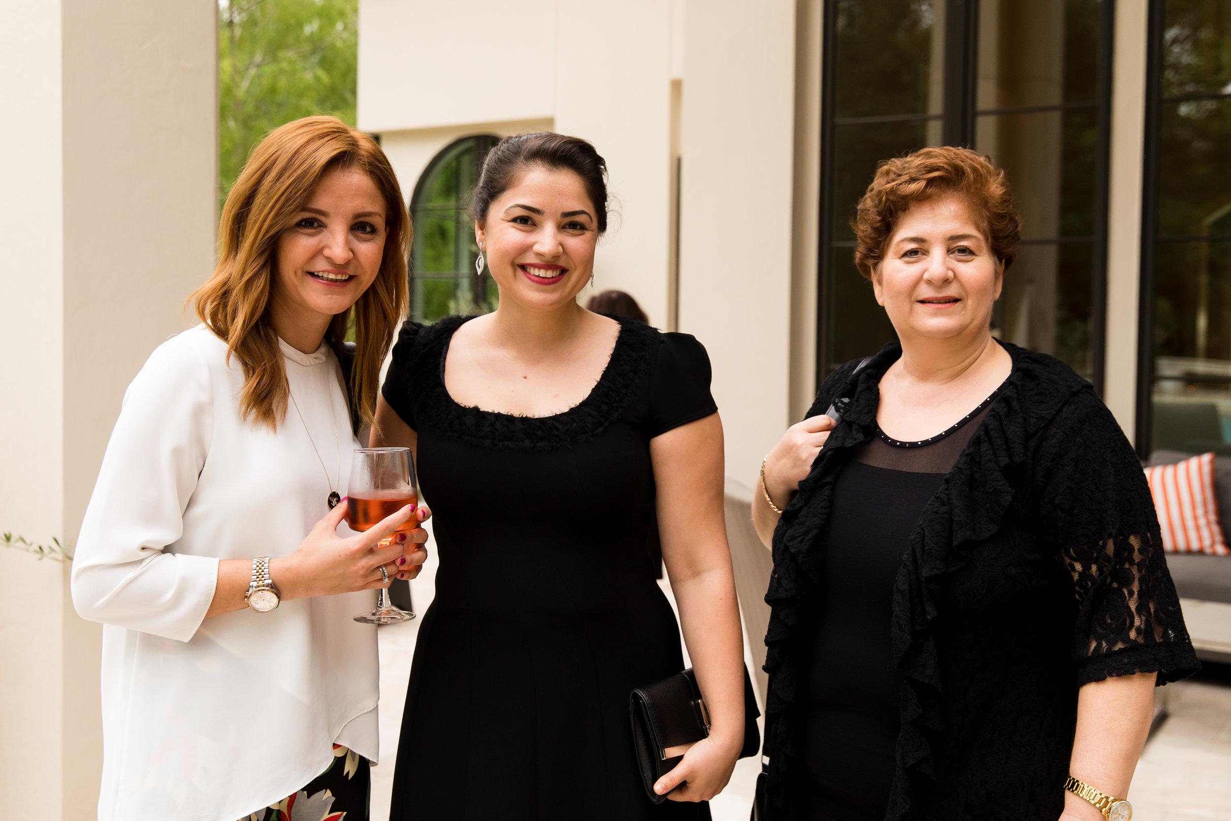 20180421-3rd Annual Education Women Turkey-169.jpg
