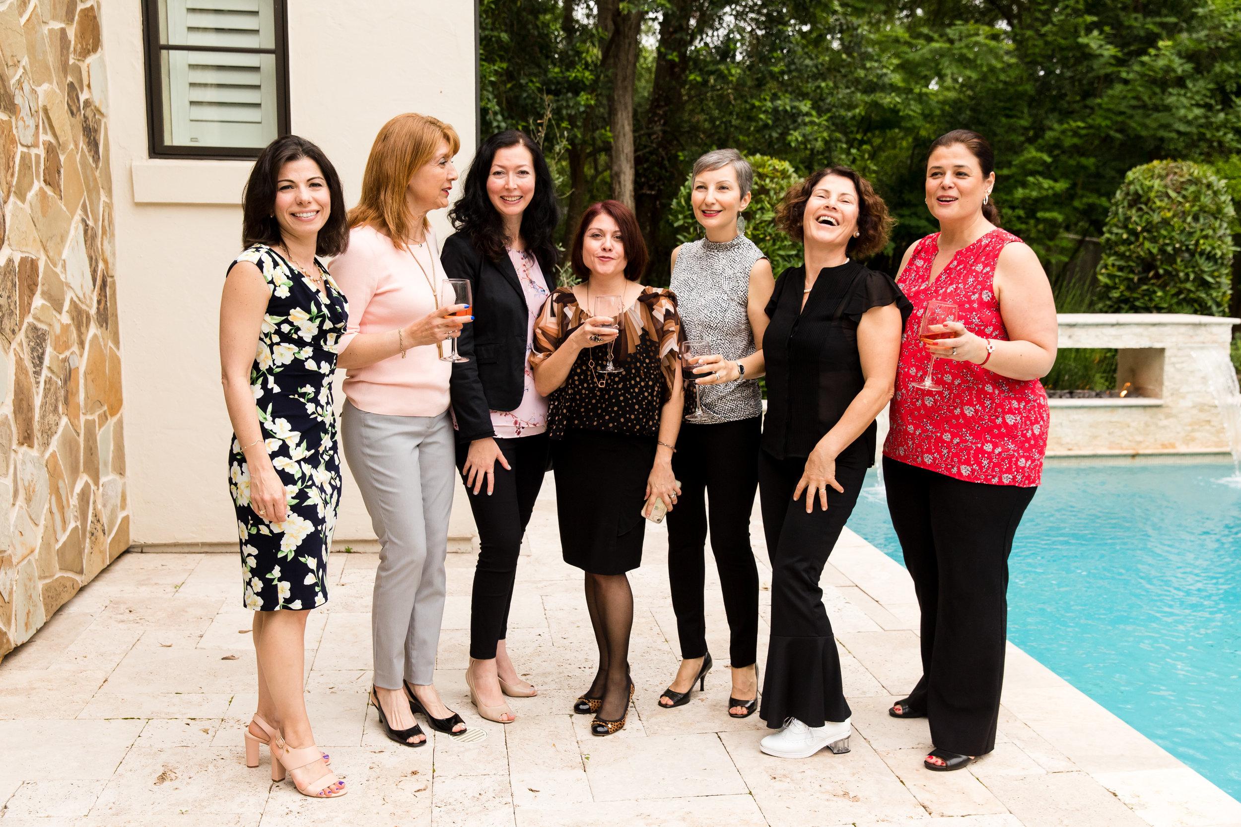 20180421-3rd Annual Education Women Turkey-172.jpg