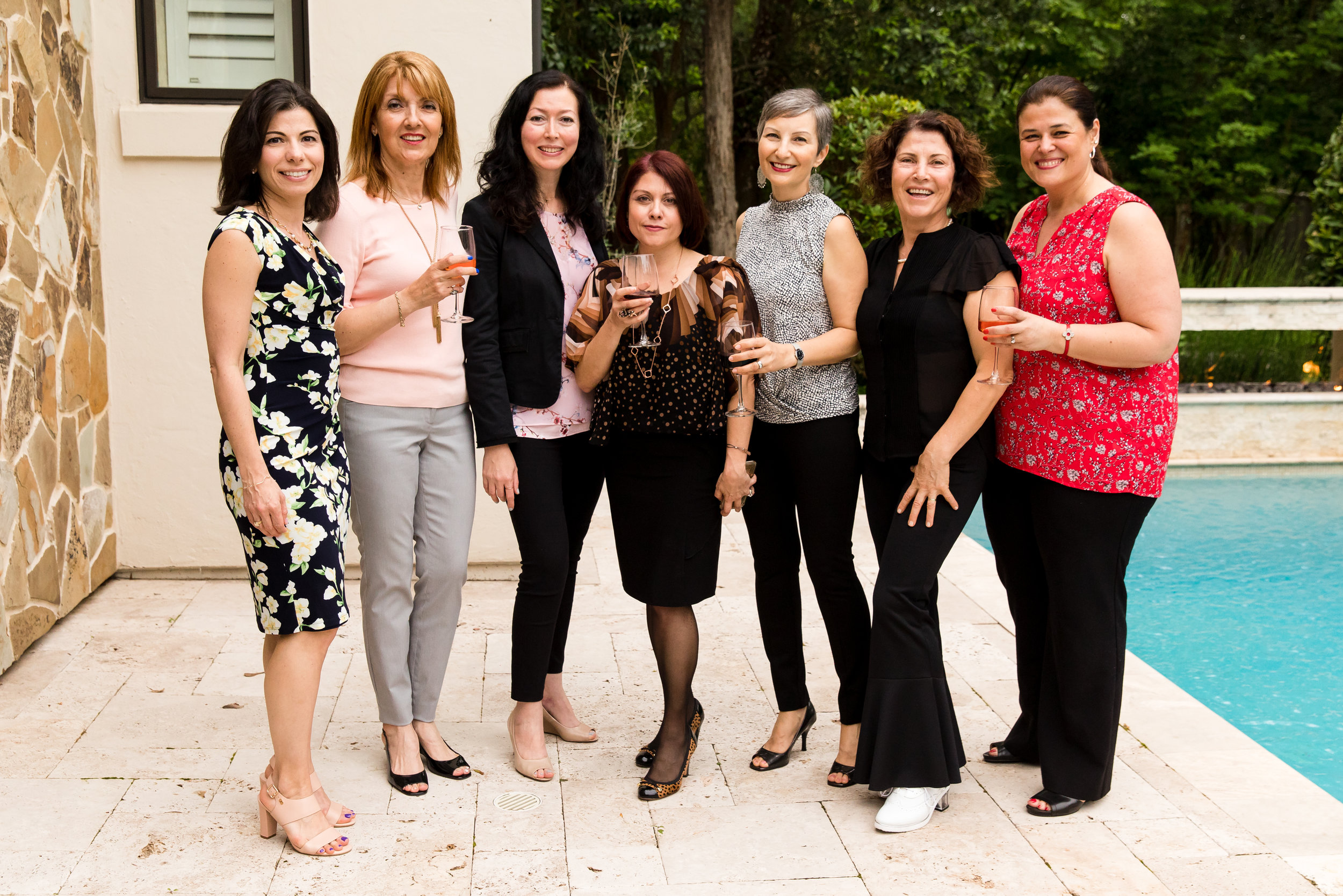 20180421-3rd Annual Education Women Turkey-174.jpg