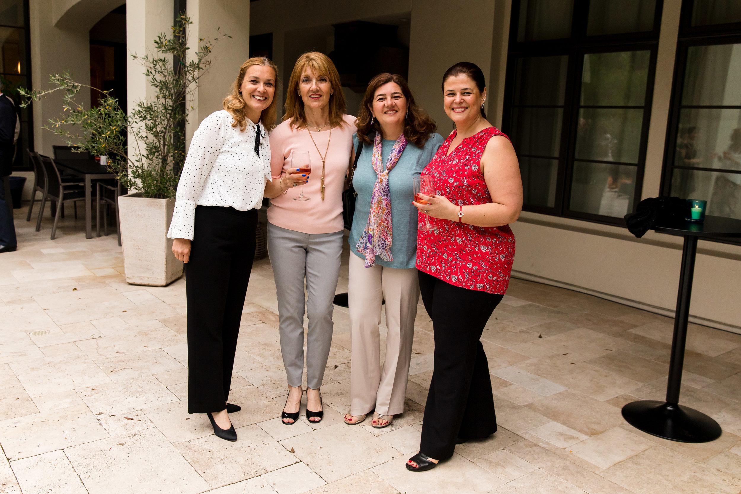 20180421-3rd Annual Education Women Turkey-178.jpg