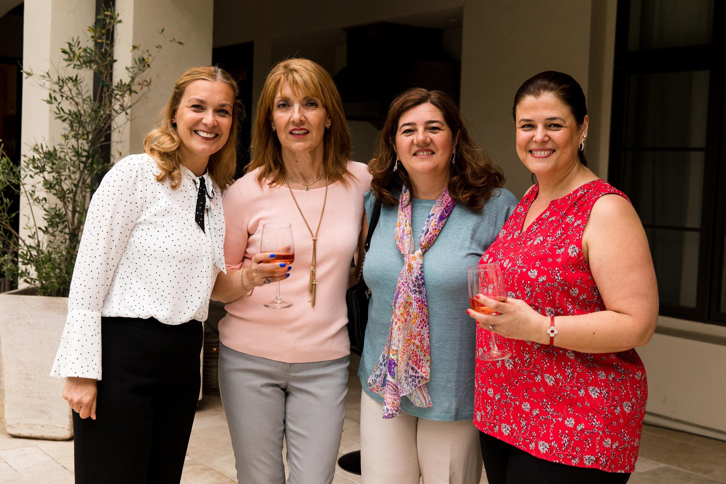 20180421-3rd Annual Education Women Turkey-179.jpg