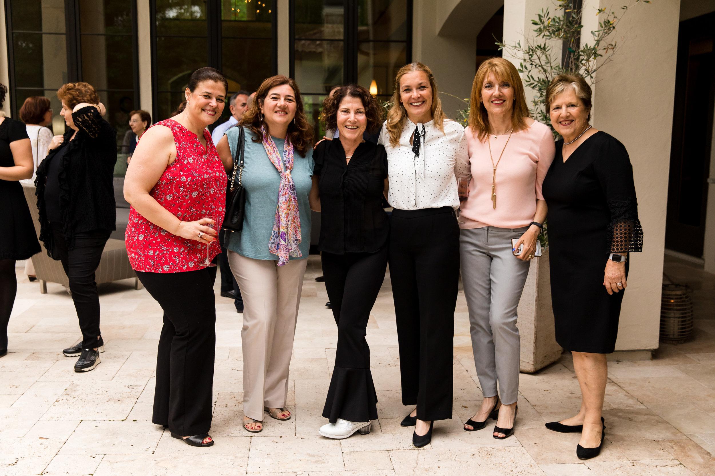 20180421-3rd Annual Education Women Turkey-183.jpg