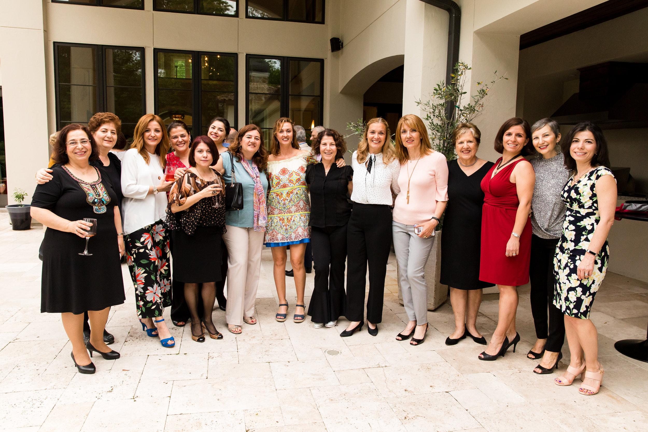 20180421-3rd Annual Education Women Turkey-185.jpg