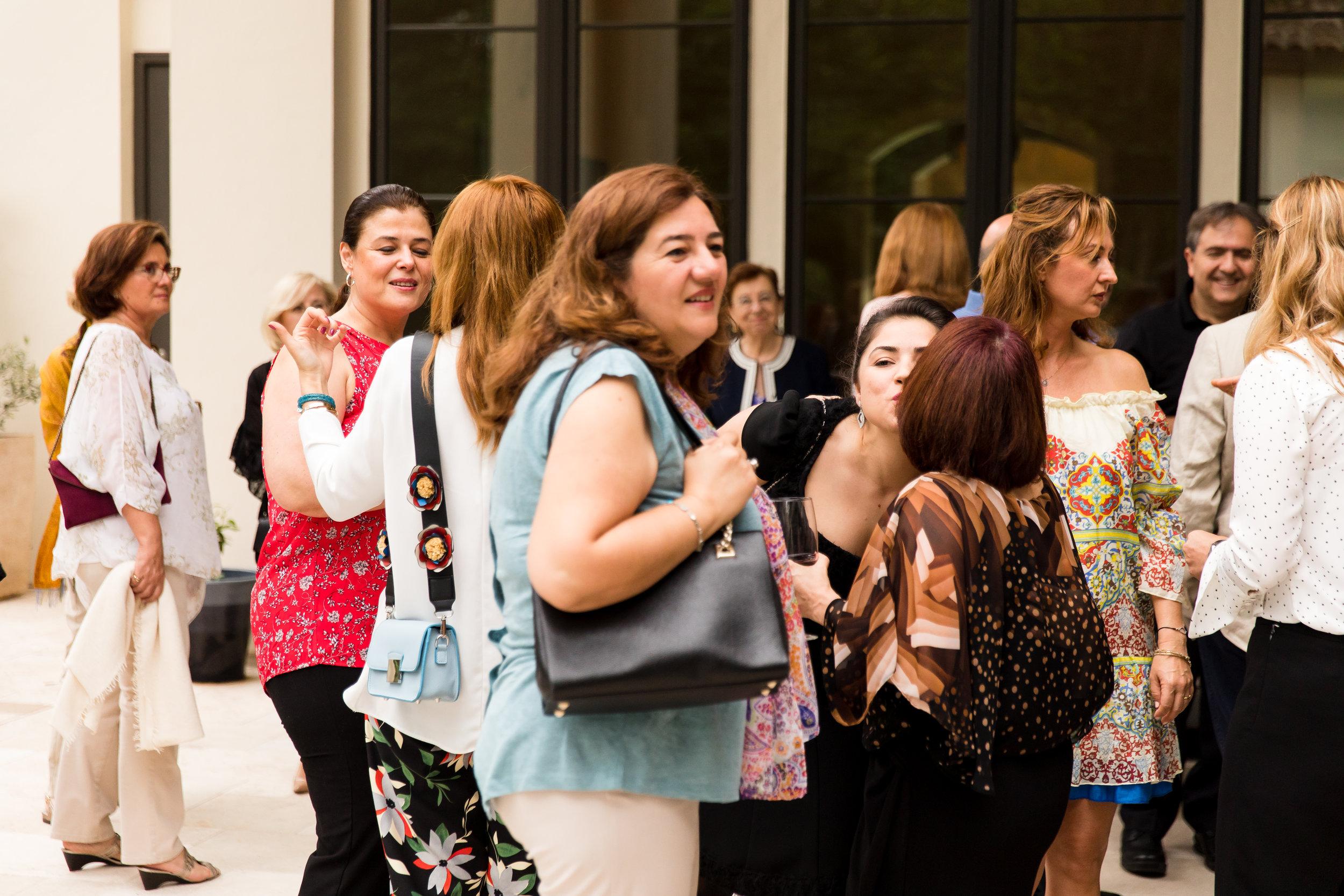 20180421-3rd Annual Education Women Turkey-187.jpg