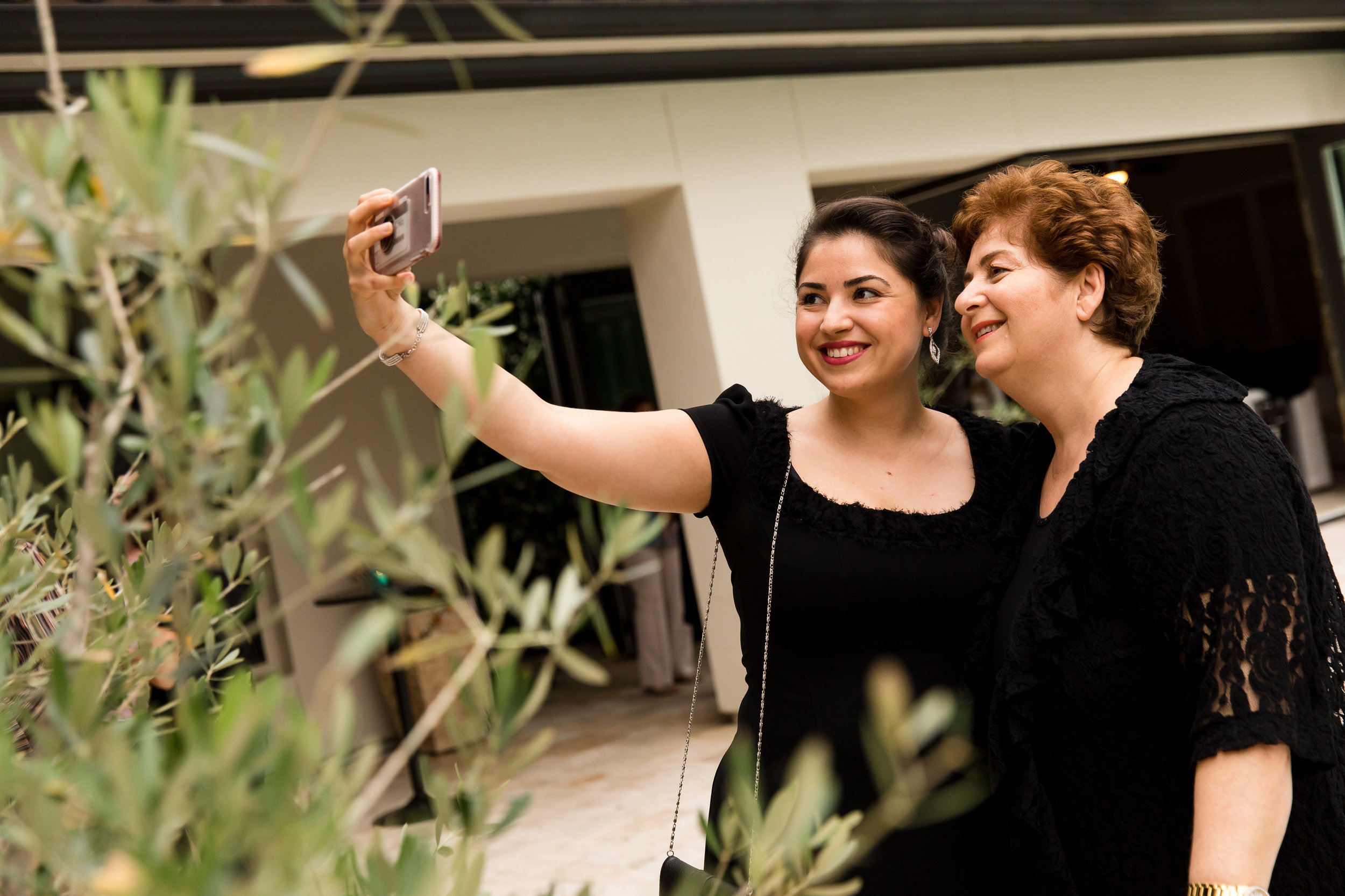 20180421-3rd Annual Education Women Turkey-205.jpg
